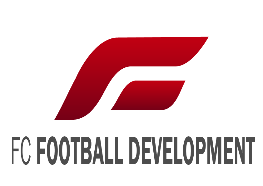 FC Football Development